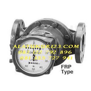 Jual Flowmeter Tokico 4 Inchi