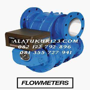 Flowmeter Avery hardoll BM 550