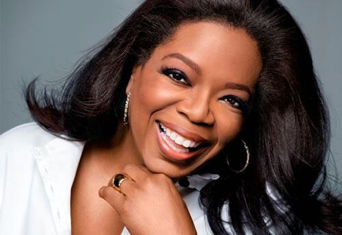 oprah-Winfrey-whiteshirt