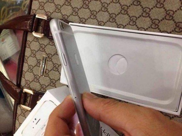 iphone-6-thin