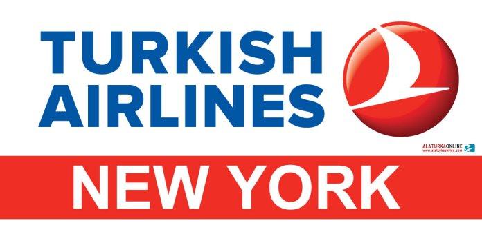 turk-hava-yollari-turkish-airlines-thy-new-york