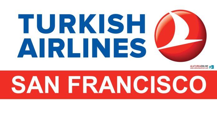 turk-hava-yollari-turkish-airlines-thy-san-francisco
