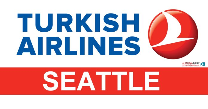turk-hava-yollari-turkish-airlines-thy-seattle