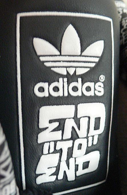 estante Etapa combate  adidas stan smith x 123klan | alaundre
