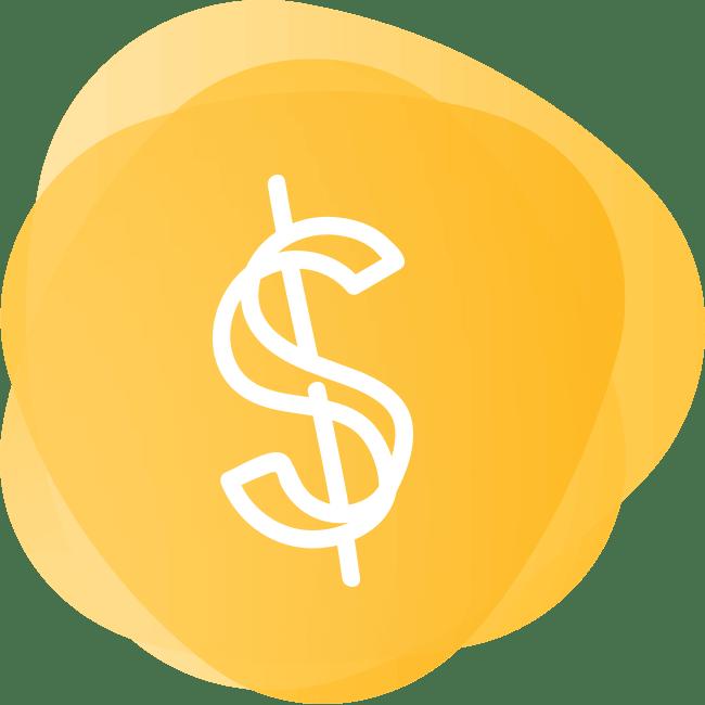 it support finance