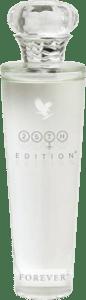 25th Edition Kvapusis vanduo moterims