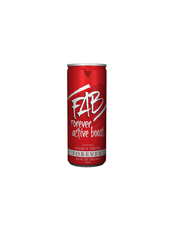 Forever-living-FAB-(Forever-Active-Boost)-energetinis-gerimas