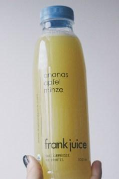 thefrankjuice-detox