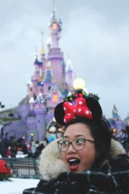 Frankreich-Paris-Disneyland-5