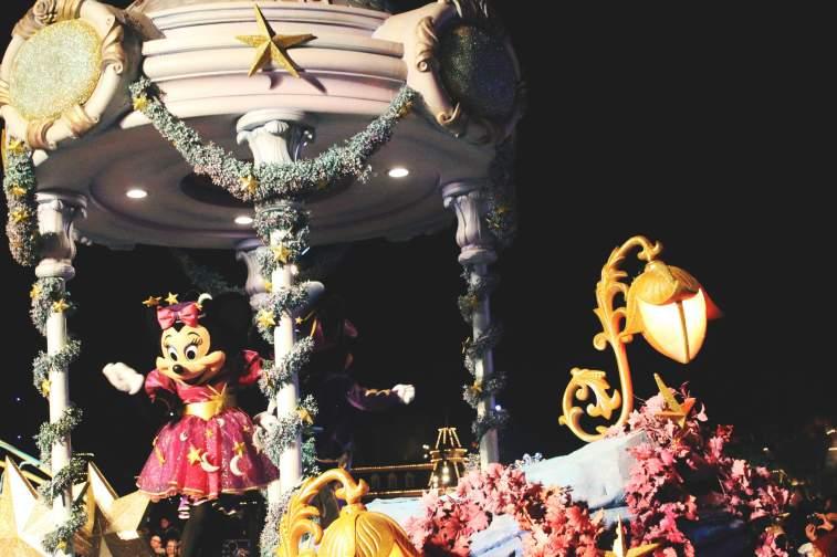 Frankreich-Paris-Disneyland-7