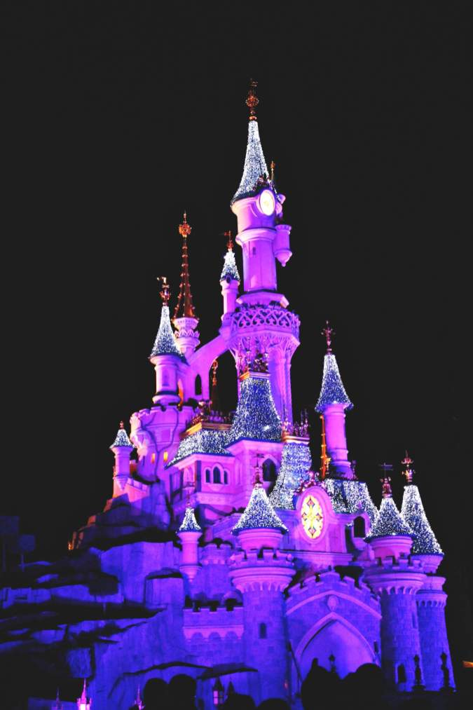 Frankreich-Paris-Disneyland-8