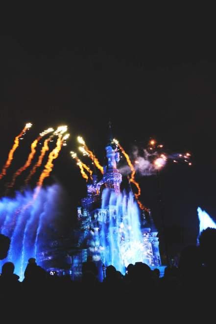 Frankreich-Paris-Disneyland-9