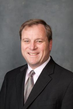 Mark Lembright