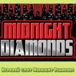 Игровой слот Midnight Diamonds