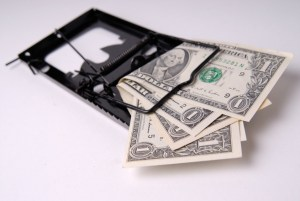 money-trap1-1238807