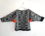 chilliwacksweater