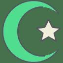 Al Azhar Memorial Garden dikelola berdasarkan syariah