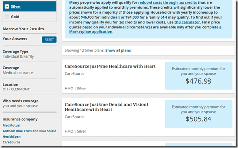 2013-10-11 12_57_27-Premium Estimation Tool _ HealthCare.gov