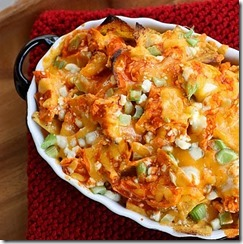 buffalo-chicken-nachos