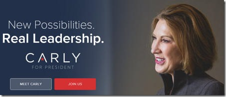 Carly Fiorina for President 2016a