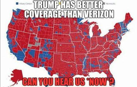 trump coveragetrump coverage