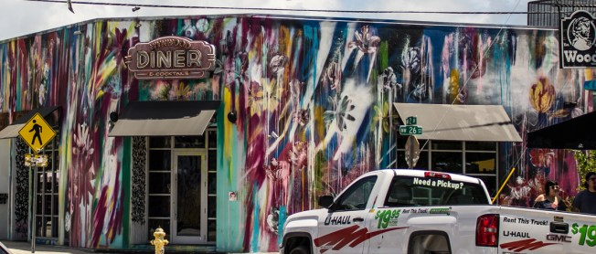 Graffiti11 lowres