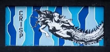 Graffiti3 lowres