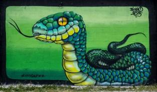 Graffiti7 lowres