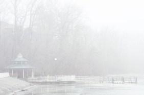 misty2