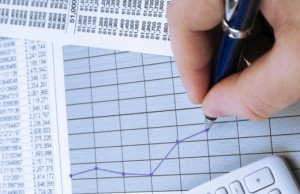 contabilitate solventa firme