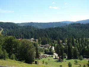 statiune turistica montana_1