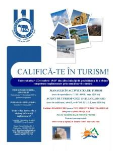 cursuri turism1