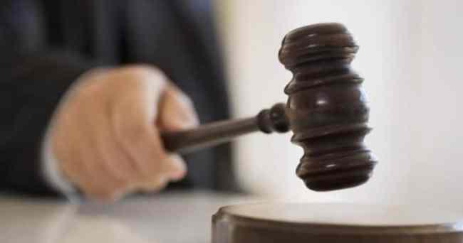 tribunal-justitie-decizie-instanta-e
