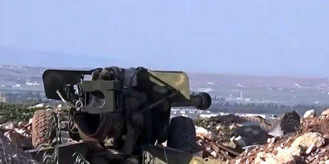 """Image result for """"Idlib"""" """"Battle"""""""
