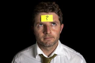 psicologa-gijon-alba-calleja-psicologa-la-punta-de-la-lengua