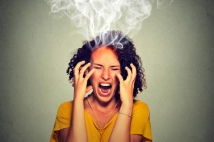 psicologia-gijon-alba-calleja-psicologa-fenomeno-en-la-punta-de-la-lengua