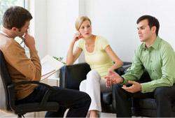 terapia-de-pareja-alba-calleja-psicologa-psicologa-gijon