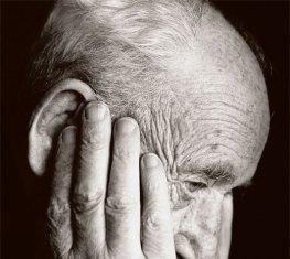 psicologa-gijon-alba-calleja-psicologa-alzheimer-enfermo