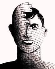 alba calleja psicologa- psicologa gijon- pablo feito