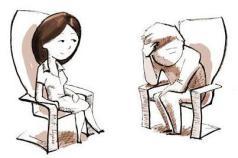 alba calleja. psicologa- psicologa gijon- dependencia emocional psicologo