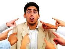 alba calleja psicologa- psicologos en gijon- fobia social ridiculo