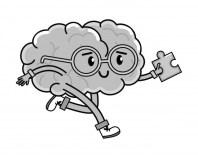 alba calleja psicologa- psicologos gijon- psicologia- coronavirus cerebro