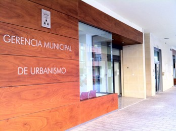Destituida la Jefa de Servicio de Urbanismo imputada en el Caso Guateque