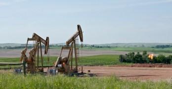 """La Junta """"vigilará"""" los proyectos de 'fracking' limítrofes a la región"""