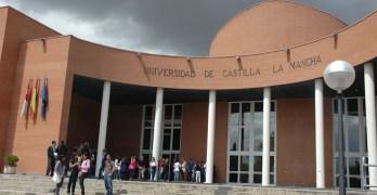 UCLM y Gobierno de Castilla-La Mancha siguen sin poner cifras a la financiación pública para 2018