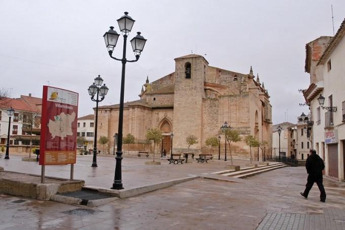 'Destino Villarrobledo', una apuesta cultural que quiere ganar visitantes