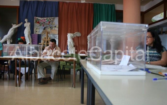 Más de 22.000 extranjeros tienen derecho a votar en las elecciones municipales en Castilla-La Mancha