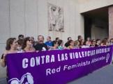 red feminista (1)