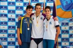 medallas albasit 1