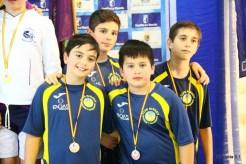 medallas albasti 4